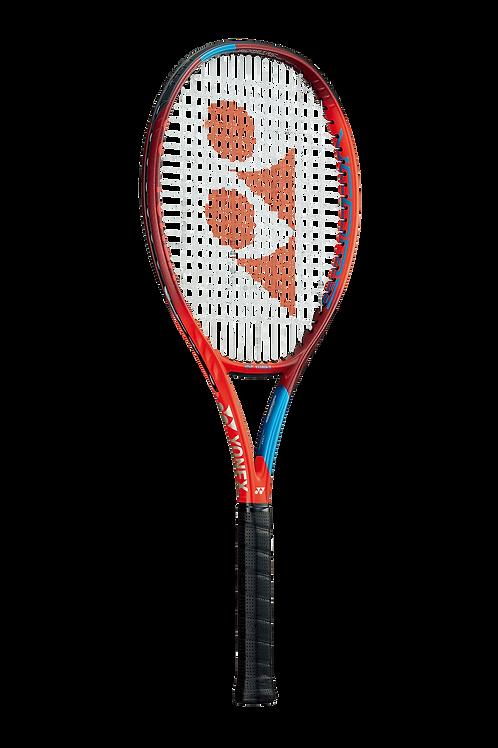 Yonex VCORE 100 2021 Tennis Racquet (Spin & Control)