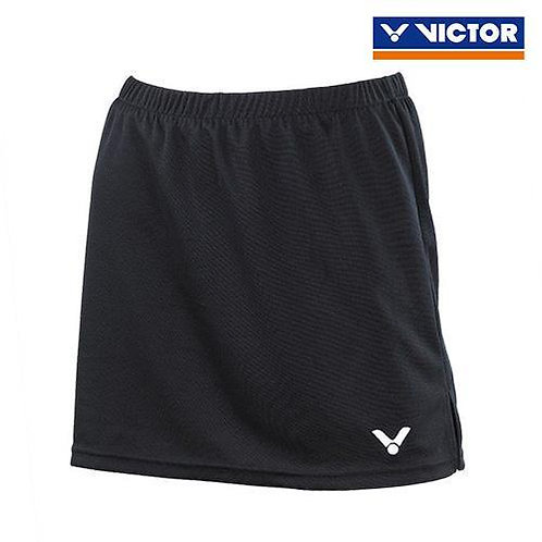 Victor Badminton Sports Skirt K-3199C