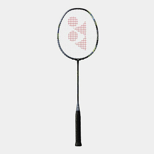Yonex Astrox 22F Black/ Lime (Ready to Go)