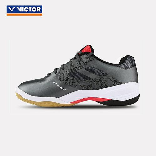 Victor P9310 Badminton Shoes extra Cushioning & Durability MEN'S