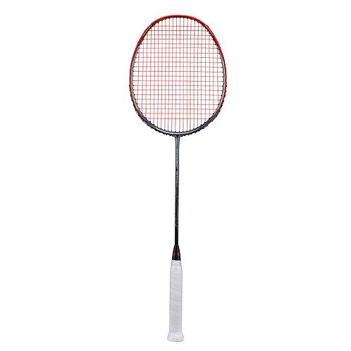 Li-Ning 3D CALIBAR 900B Attacking Badminton Racuqet