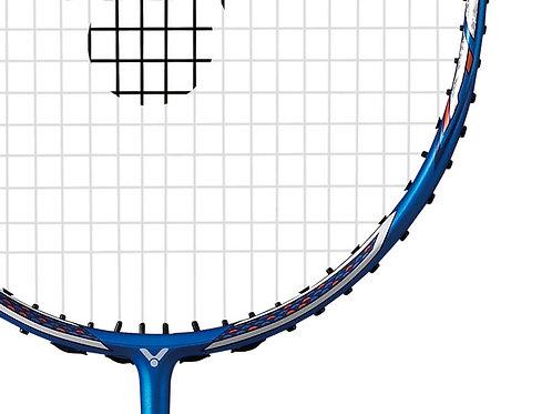 Victor Jetspeed S12 II Badminton Racquet