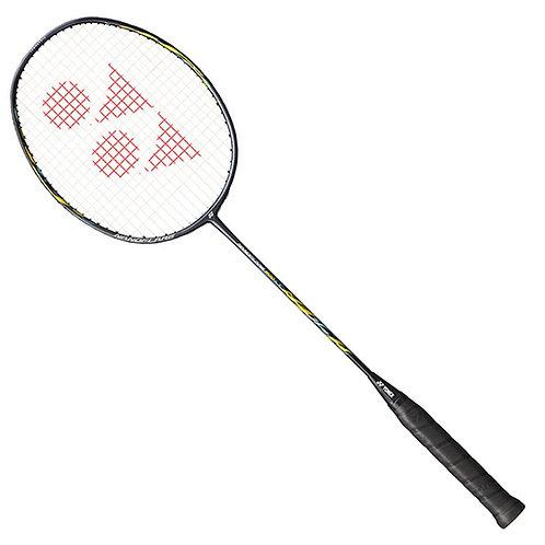 Yonex Nanoflare 800 LT Lightweight Badminton Racquet