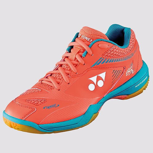 Yonex POWER CUSHION 65 Z 2 (WOMEN'S)