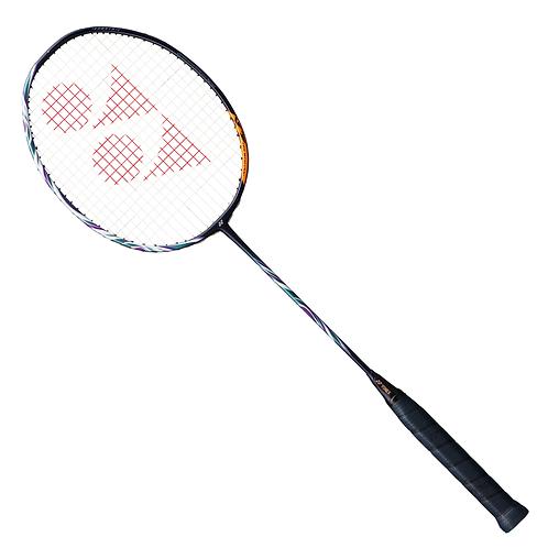 Yonex Astrox 100 ZX Badminton Racquet (Ready to Go)