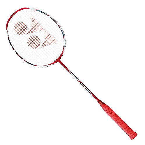 Yonex Arcsaber 11 Badminton Racquet