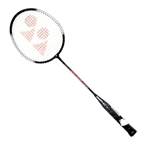 Yonex Beginner Badminton Racquet GR-020 (Ready to Go)