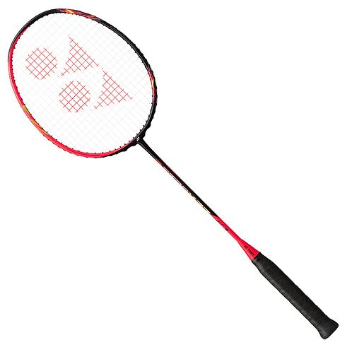 Yonex Astrox 77 Badminton Racquet