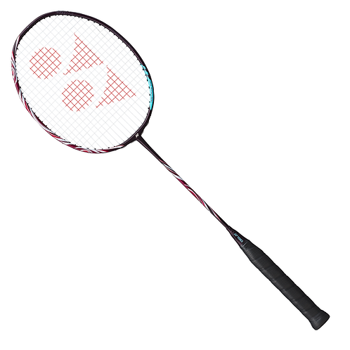 Yonex Astrox 100 ZZ Badminton Racquet Kurenai