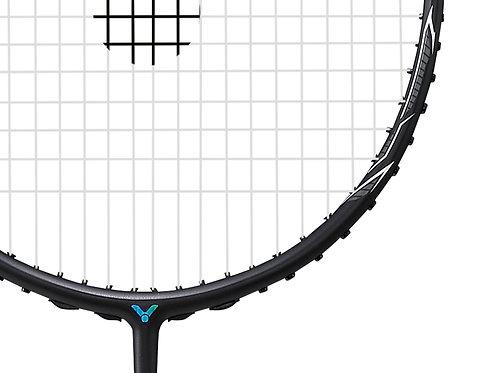 Victor DriveX R Badminton Racquet