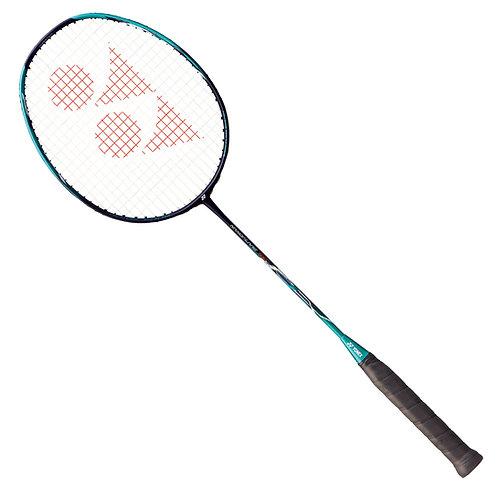 Yonex Nanoflare 700 Lightweight Balance Badminton Racquet