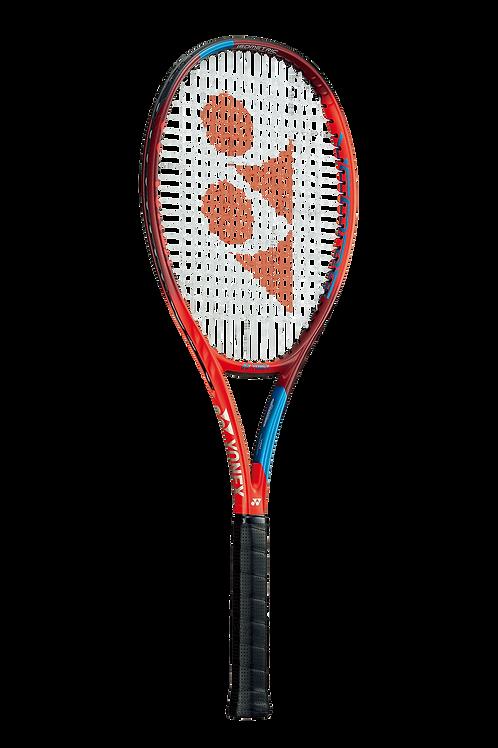 Yonex VCORE 95 2021 Tennis Racquet (Spin & Control)