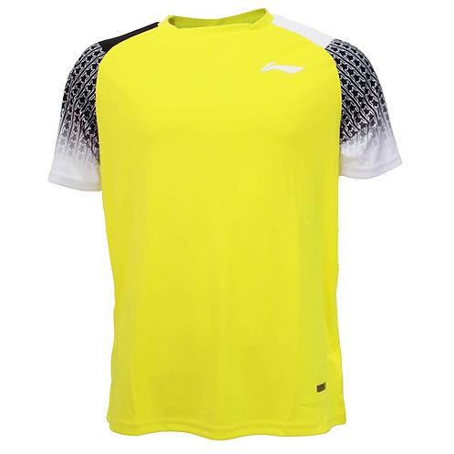 Li-Ning Shirts ATSN473-3