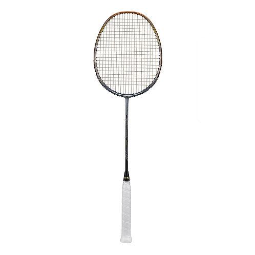 Li-Ning 3D CALIBAR 900 Attacking Badminton Racquet Chen Long