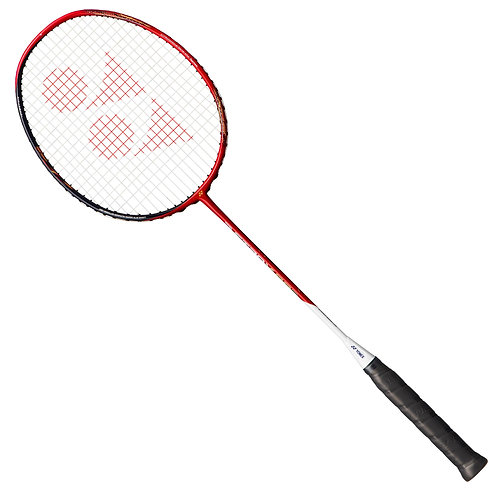 Yonex Astrox 88D Offwhite/ Red