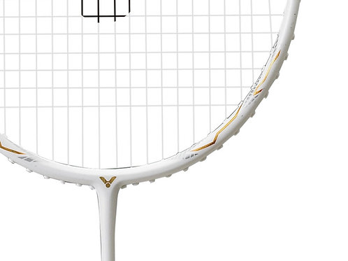 Victor THRUSTER F CLAW II Badminton Racquet