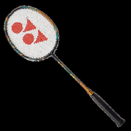 Yonex 2021 ASTROX 88 D PRO Badminton Racquet