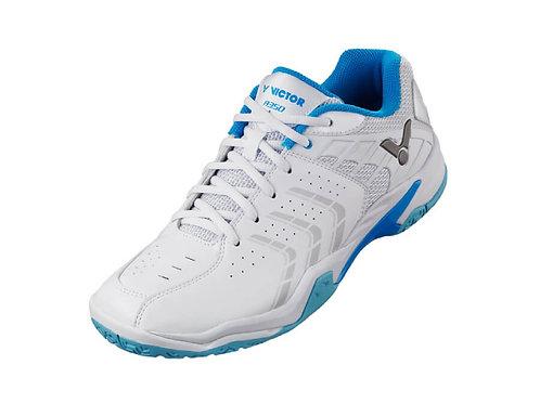 Victor Badminton Sports Shoes A350 (WOMEN'S)