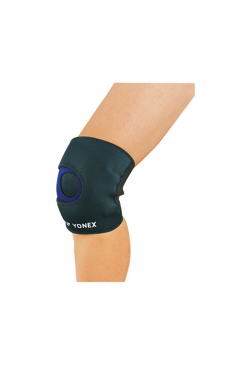 Yonex MusclePower Knee Supporter 1pc