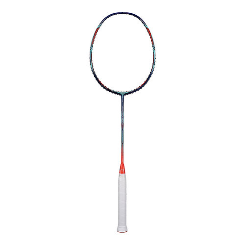 Li-Ning Aeronaut 9000c Badminton Racquet Watanabe