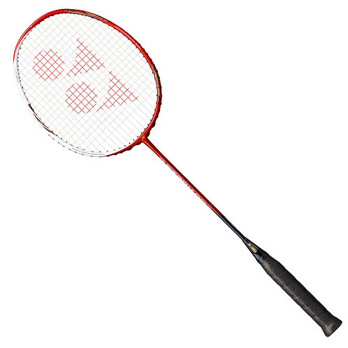 Yonex Astrox 88S Offwhite/ Red