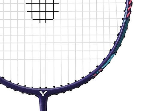 Victor Thruster HMR L Lightweight Badminton Racquet
