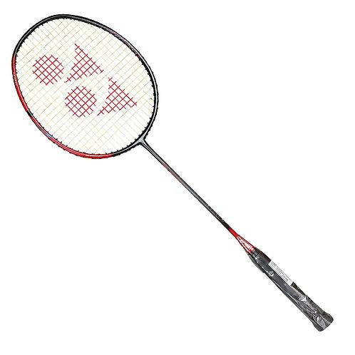 Yonex Astrox Smash (Super Lightweight 73 Grams) Badminton Racquet (Ready to Go)