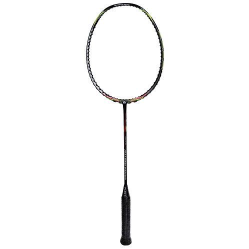 Felet Diamond Woven All Around Badminton Racquet