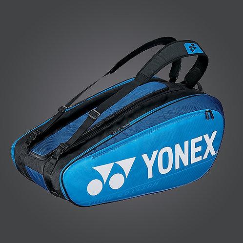 Yonex BA920212 PRO RACQUET BAG (12pcs wide)