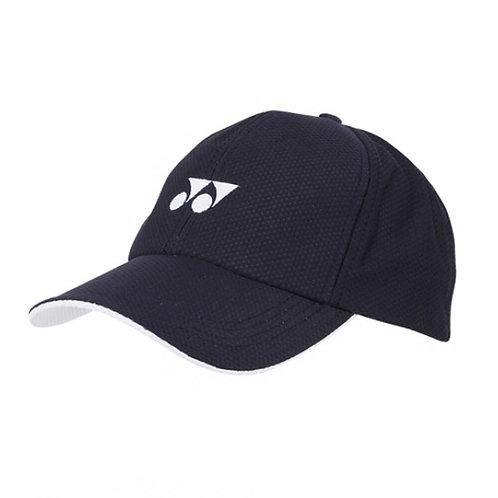 Yonex Sports Cap W-341 One size