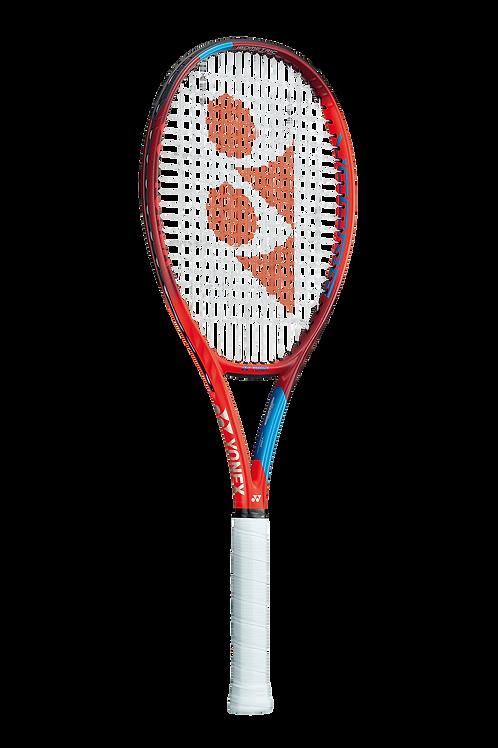 Yonex VCORE 98L 2021 Tennis Racquet (Spin & Control)