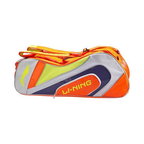 Li-Ning 9in1 Badminton bag 10th Anniversary Edition P.V.Sindhu
