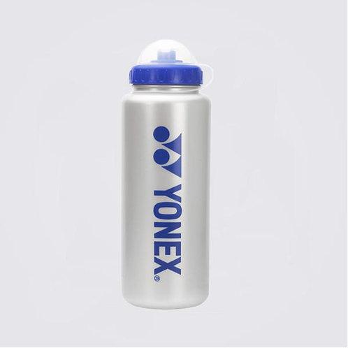 Yonex Sports Bottle AC588EX Blue/ Silver