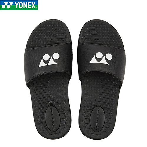 Yonex Power Cushion Sandals