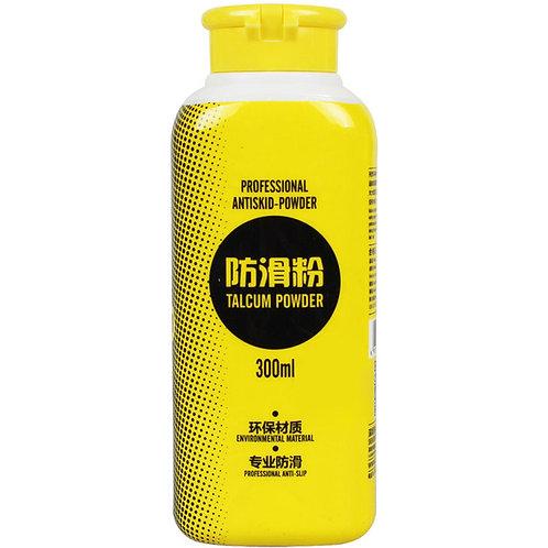 TAAN Anti-slip Powder 300ml Talcum Powder