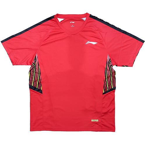Li-Ning Shirts ATSN331-3