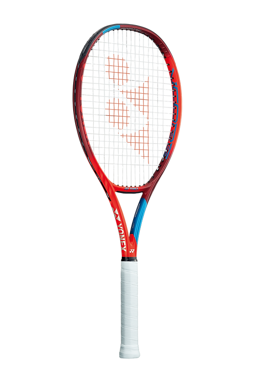 Yonex VCORE 100L 2021 Tennis Racquet (Spin & Control)