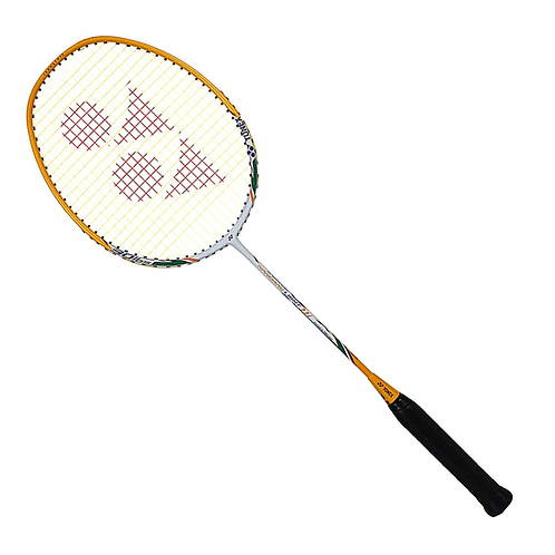 Yonex Nanoray Light 11i Lightweight Badminton Racquet (Ready to Go)
