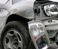 auto_accident_edited.jpg