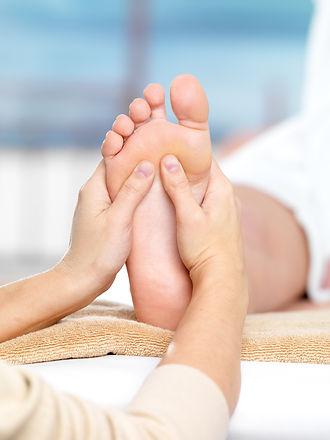 massage-foot-spa-salon-close-up.jpg