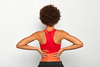 active-sporty-woman-has-injured-back-aft