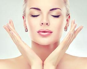 Skin-Rejuvenation%20copy_edited.jpg