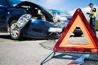 road-accident-with-smashed-cars.jpg