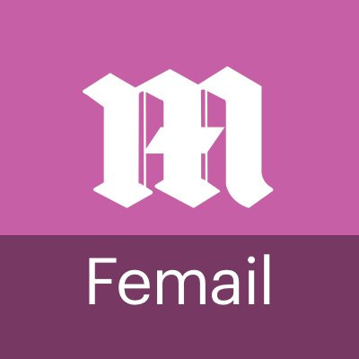 femail magazine Beauty PR by Gorgeous Work Consulting Marketing and PR Services