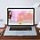 Thumbnail: Website Design and Development