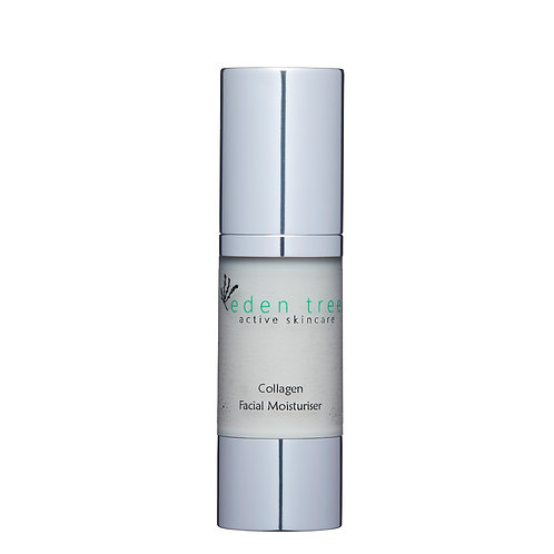 Eden Tree Collagen Facial Moisturiser