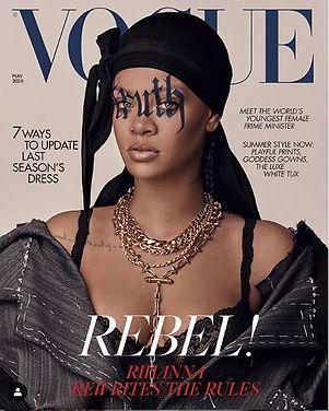 Vogue May 2020.JPG