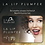 Thumbnail: LA LIP PLUMPER