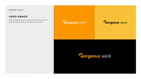 Gorgeous_Work_Brand_Guide_V3_page-0006.j
