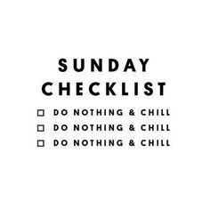 Sundays.jpg